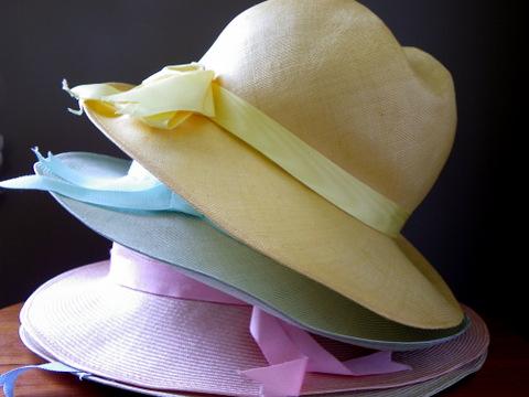 Kates Hats